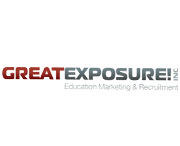 Great Exposure Inc.