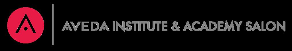 Aveda Institute Toronto