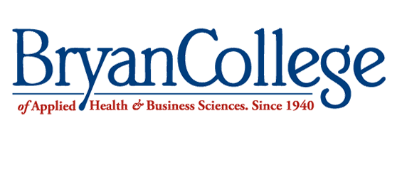 Bryan College of Applied Health & Business Sciences Inc.