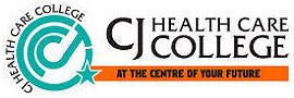 C/J Health Care College