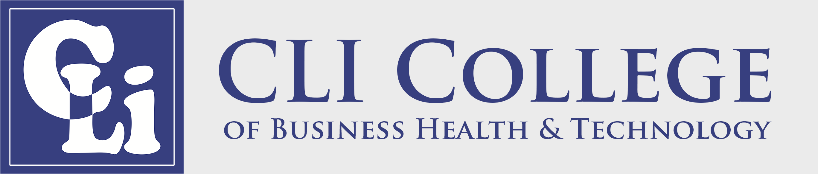 CLI College of Business, Health & Technology