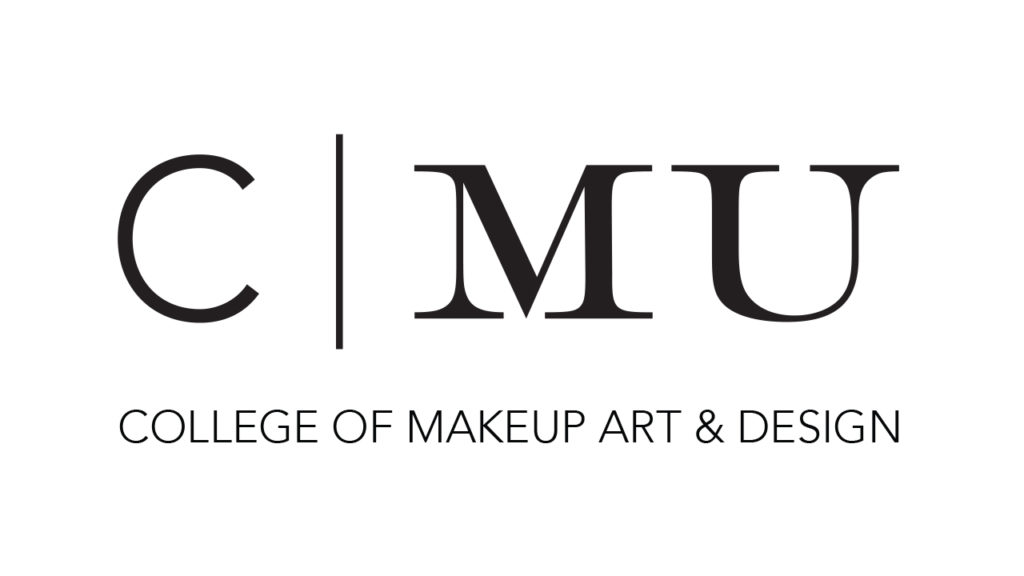 CMU College of Makeup Art & Design
