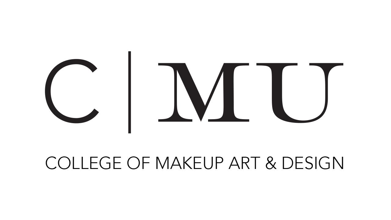 CMU College of Makeup Art & Design