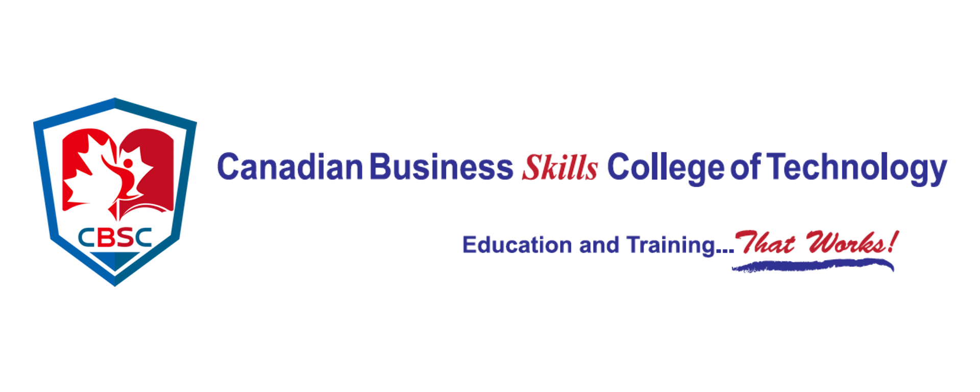 Canadian Business Skills College of Technology