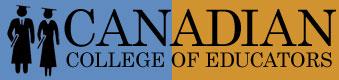 Canadian College of Educators