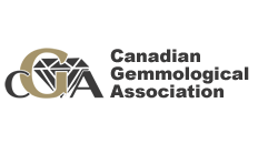 Canadian Gemmological Association