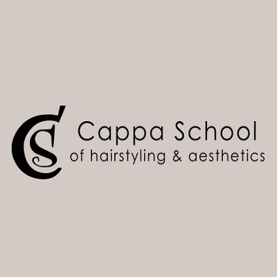 Cappa School of Hairsyling & Aesthetics