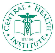 Central Health Institute