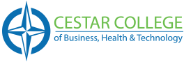 Cestar College of Business, Health & Technology