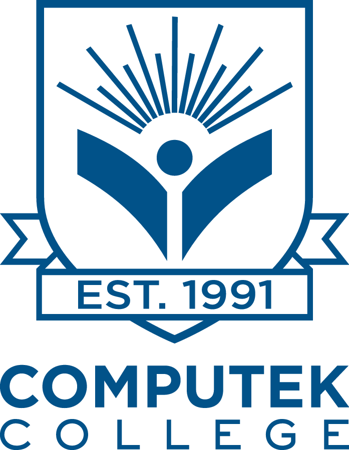 Computek College of Business, Healthcare & Technology