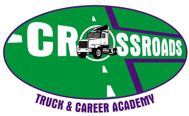 Crossroads Truck & Career Academy