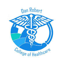 Dan Robert College of Health Care