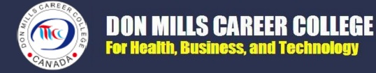Don Mills Career College for Health, Business & Technology