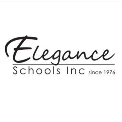 Elegance Schools Inc