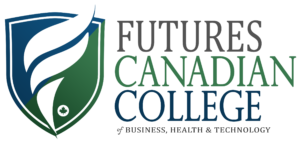 Futures Canadian College of Business, Health & Technology