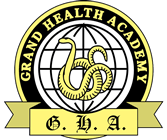 Grand Health Academy