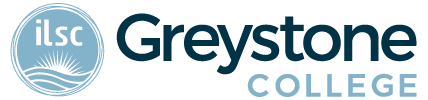 Greystone College of Business & Technology Inc