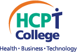 HCPT College of Health, Business & Technology