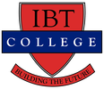 IBT College Business Travel & Tourism Technology