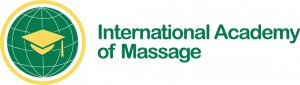 International Academy Of Massage Inc.