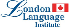 London Language Institute Inc.