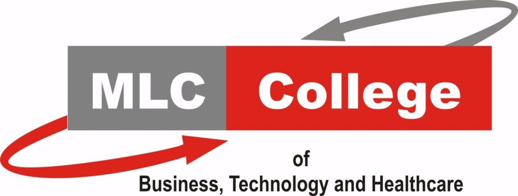 MLC College of Business, Technology & Healthcare