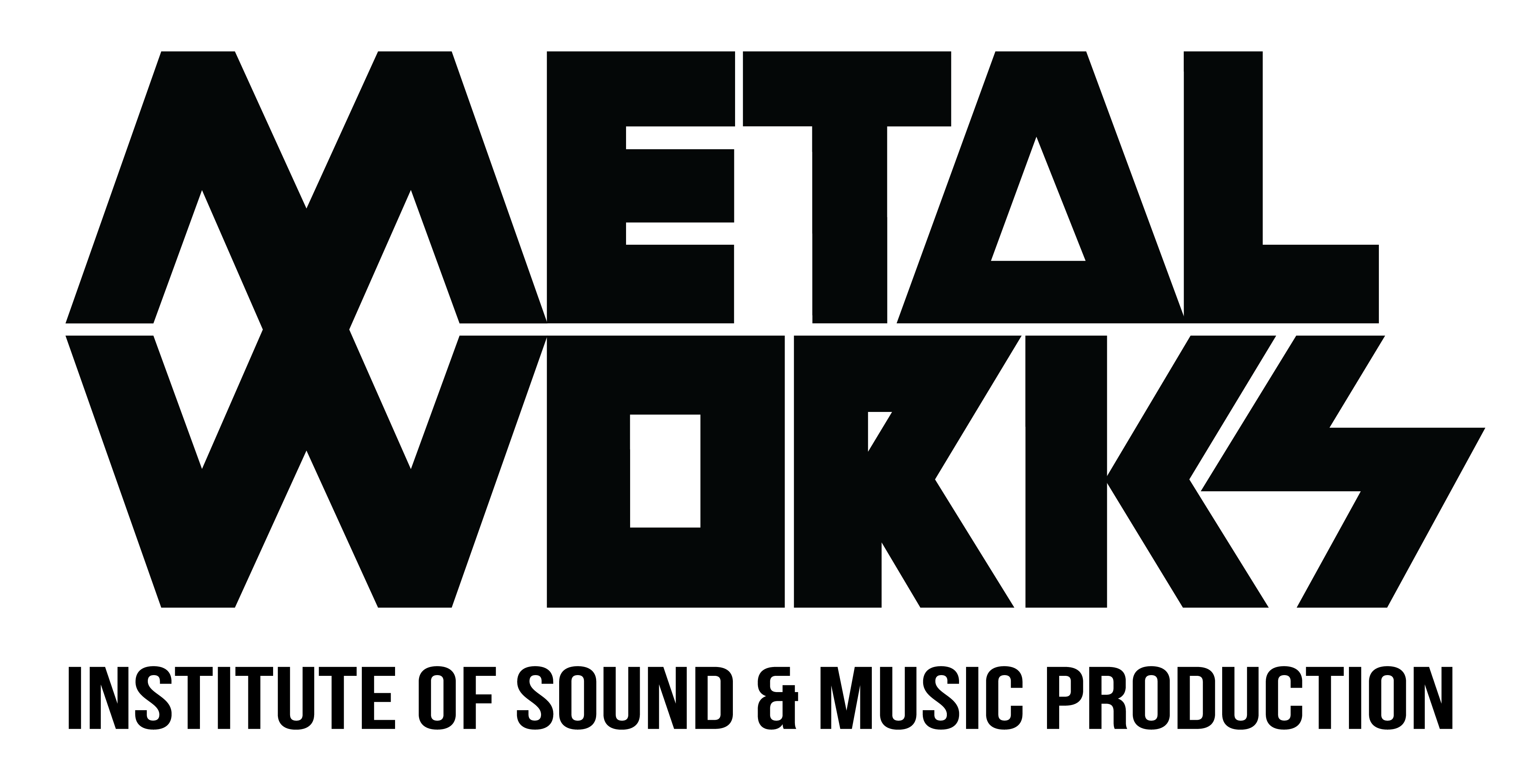 MetalWorks Institute of Sound & Music Production