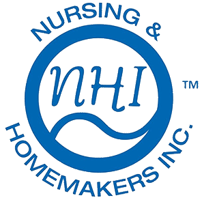 NHI Nursing & Home Health Care Inc.