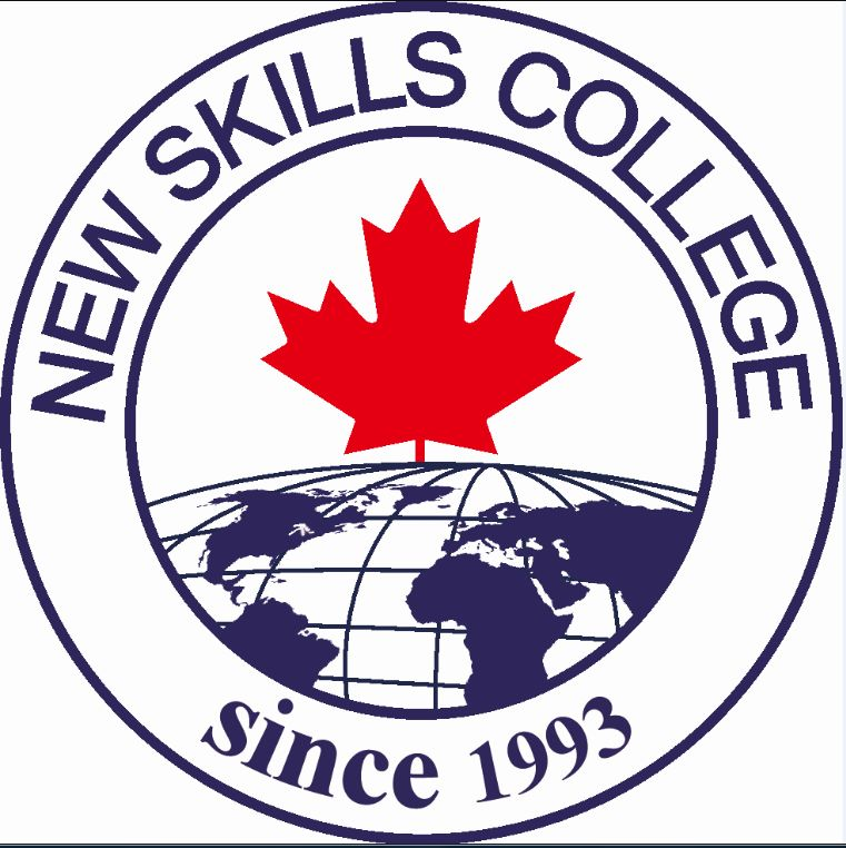 New Skills College of Health, Business & Technology