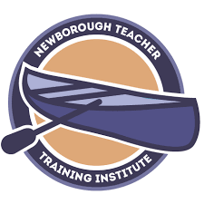 Newborough Teachers Training Institute