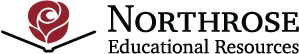 Northrose Educational Resources