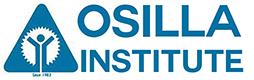 Osilla Institute for Health Personnel