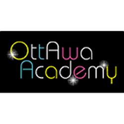 Ottawa Academy