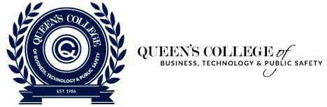 Queen's College of Business, Technology & Public Safety