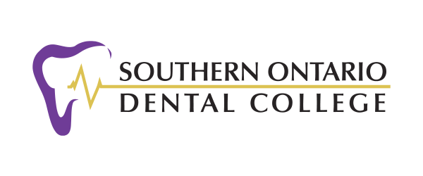 Southern Ontario Dental College