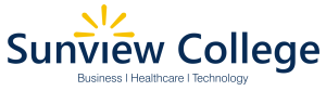 Sunview College – Business Technology Healthcare