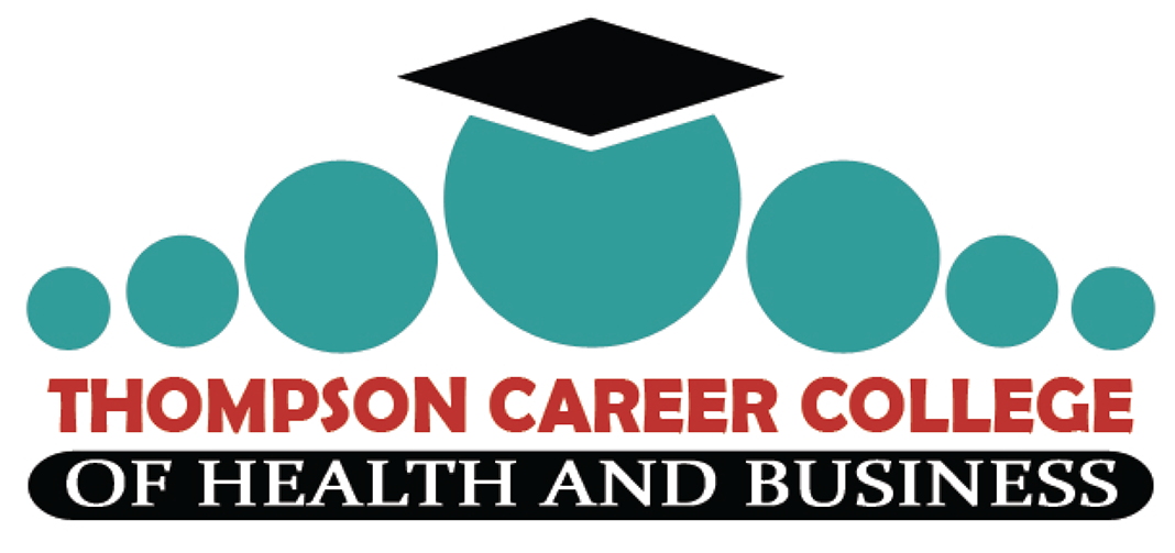 Thompson Career College of Health & Business