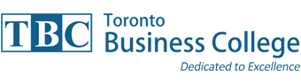 Toronto Business College