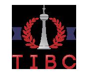Toronto International Business College