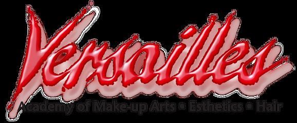 Versailles Academy of Make-up Arts, Esthetics & Hair