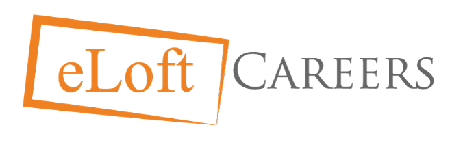eLoft Careers