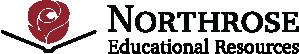 Northrose