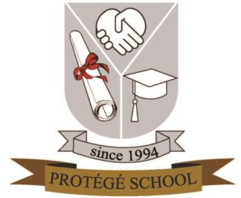 Protege School
